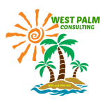 westpalmconsulting