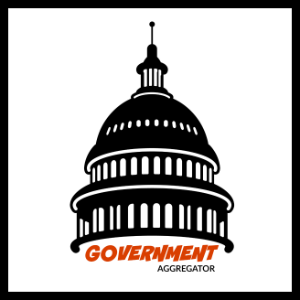 Government Aggregator -