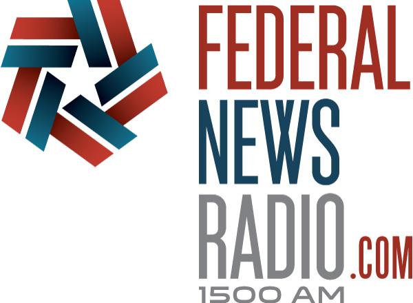 FederalNewsRadio.com