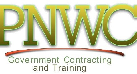 PNWC's Government Contracting Update