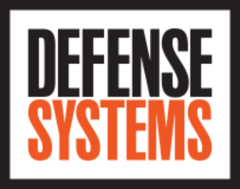 Defense Systems Archives - Government Aggregator