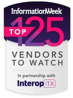 top-125-vendors-watch-site-badge