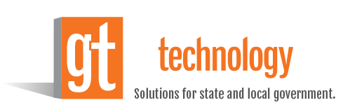Government Technology Archives - Government Aggregator